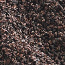 Какао бобы дробленые 50г