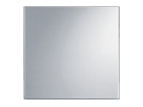 Keuco Edition 300 Зеркало хрустальное 30095 (125 x 65 см)