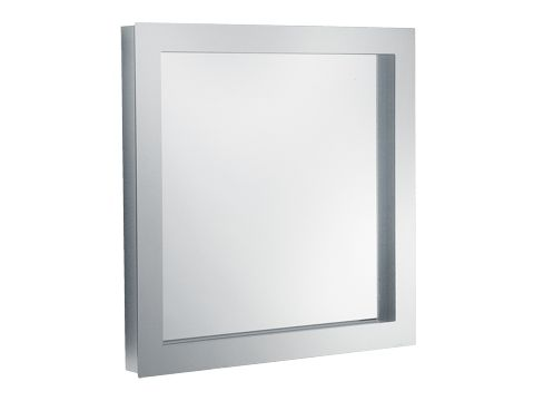 Keuco Edition 300 Зеркало с подсветкой 30096 (65 x 65 см)