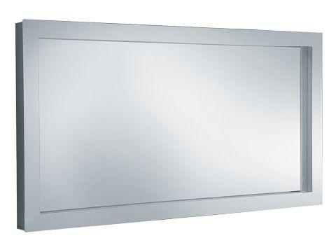 Keuco Edition 300 Зеркало с подсветкой 30096 (125 x 65 см)