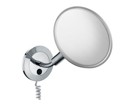Keuco Elegance Косметическое зеркало 17676 019001