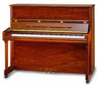 Пианино SAMICK JS121MD MAHP