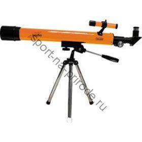 Телескоп JJ-ASTRO Astroboy 600x50