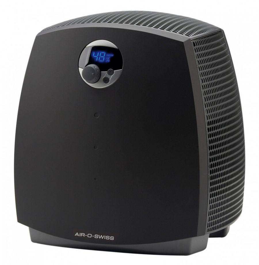 Очиститель и увлажнитель воздуха Boneco W2055D