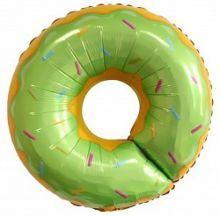 """Пончик, 27""""/ 69 см"""