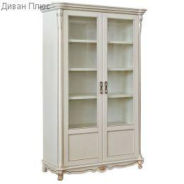 Шкаф Алези 2/1 П350.25