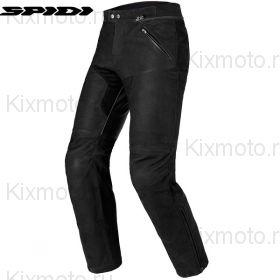 Кожаные штаны Spidi Evotourer