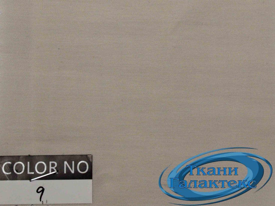 "Хлопок ""Ника""  VT-9802/C#9"