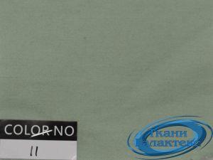 "Хлопок ""Ника""  VT-9802/C#11"