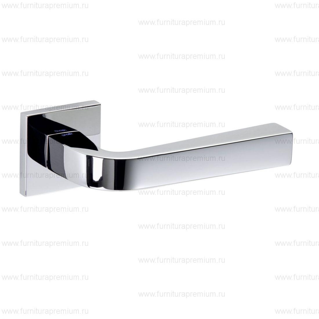 Ручка Groel 134 q Touch