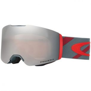 Oakley  FALL LINE Hazard Bar Slate Brick/Prizm Black Iridium
