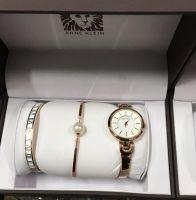 Наручные часы ANNE KLEIN (К) С БЕЛЫМ