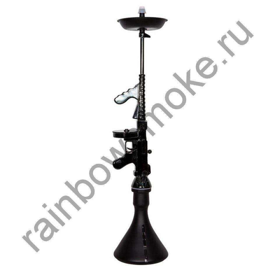 Кальян SkySeven A103 Black