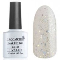 Lacomchir NC 111 гель-лак, 10 мл