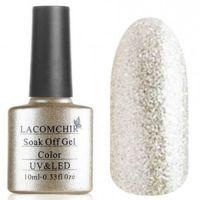 Lacomchir NC 112 гель-лак, 10 мл