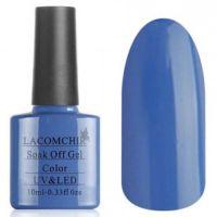 Lacomchir NC 139 гель-лак, 10 мл