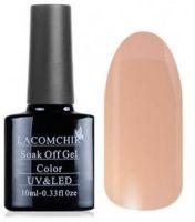 Lacomchir NC 157 гель-лак, 10 мл