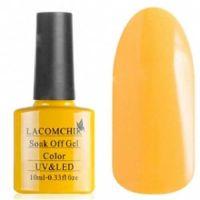 Lacomchir NC 159 гель-лак, 10 мл