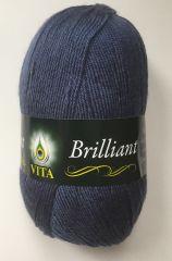 Brilliant (Vita) 4982-джинс
