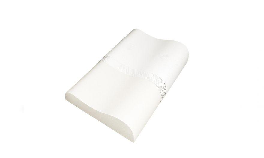 Подушка Miranda | Сонум