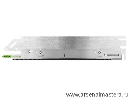 Режущая гарнитура FESTOOL SG-240/W-ISC для ISC 240 575411