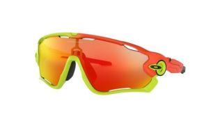 Oakley Jawbreaker™ PRIZM™ Harmony Fade Collection