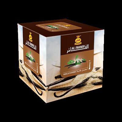 Табак для кальяна Al Fakher Ваниль