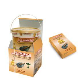 Табак для кальяна Al Fakher Сигара