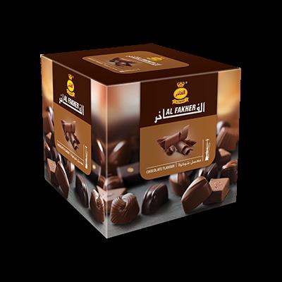 Табак для кальяна Al Fakher Шоколад