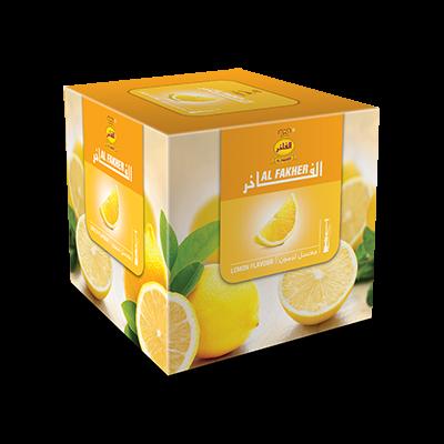 Табак для кальяна Al Fakher Лимон