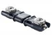 Соединитель средней стенки FESTOOL MSV D8/25 для 25 соединителей для средней стенки с DF 500  203167
