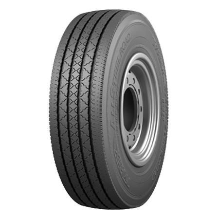 315/80R22.5 FR-401 TYREX ALL STEEL Яр. ШЗ 154/150 M