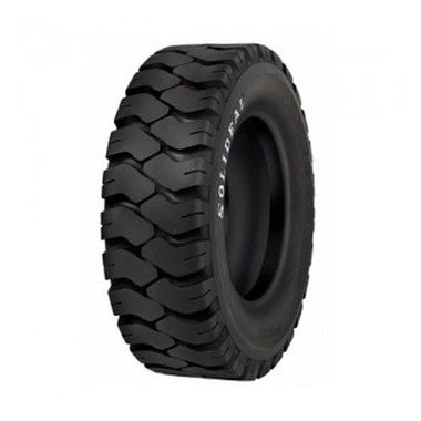 шинокомплект 28 x 9 - 15 / 14 PR ED+ SOLIDEAL AIR 550 ED PLUS BLACK + FullSet (V3-02-08)