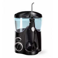 Waterpik WP-112 E2 Ultra