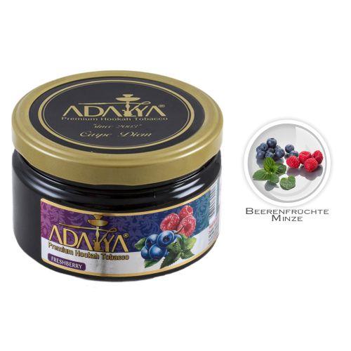 Табак для кальяна Adalya Freshberry (Свежие Ягоды)