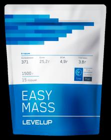 LevelUp EasyMass (1500 гр.)