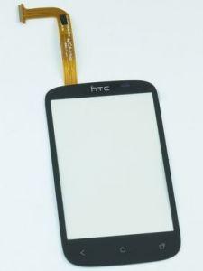 Тачскрин HTC A320e Desire C Оригинал
