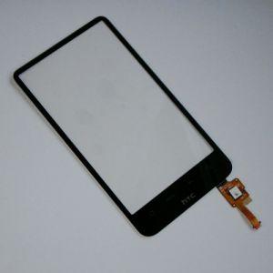 Тачскрин HTC A9191 Desire HD Оригинал