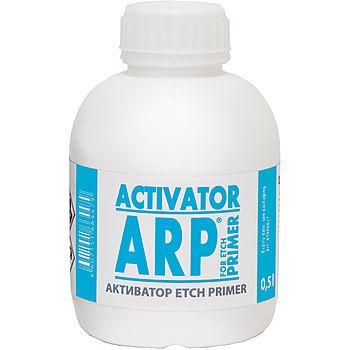 ARP Активатор для грунта протравливающего ETCH PRIMER, 500мл.