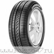 225/65 R17 Pirelli Formula Energy 102H