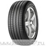 255/55 ZR18 Pirelli Scorpion Verde 109Y XL