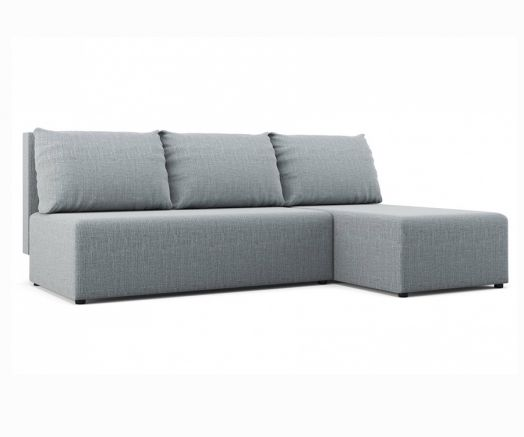 Угловой диван Комо