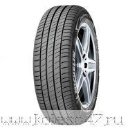 205/55 R17 Michelin Primacy 3 95V XL