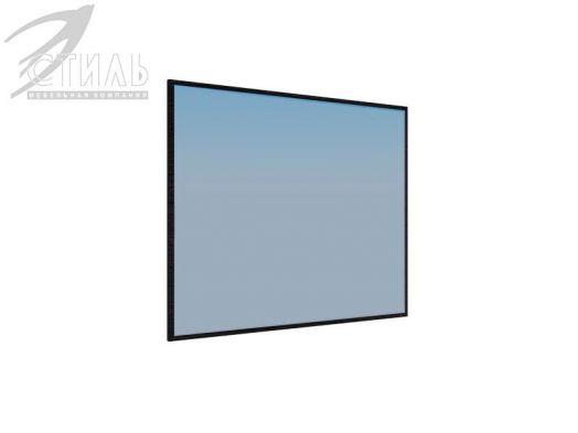 Зеркало навесное элемент спальни Луиза