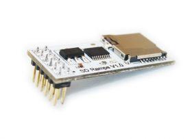 SD Ramps V1.0