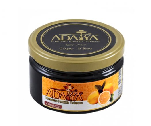 Табак для кальяна Adalya Orange (Апельсин)