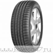 215/60 R16 Goodyear EfficientGrip Performance 99W XL