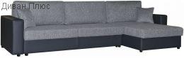 Угловой диван Веймар