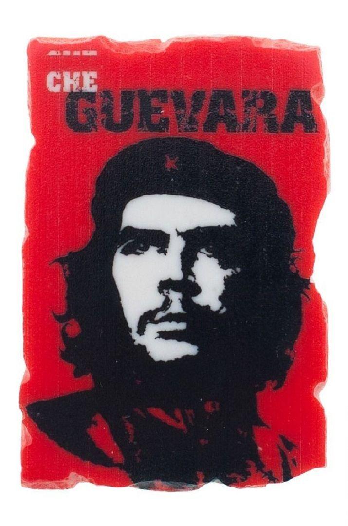 Магнит Че Гевара