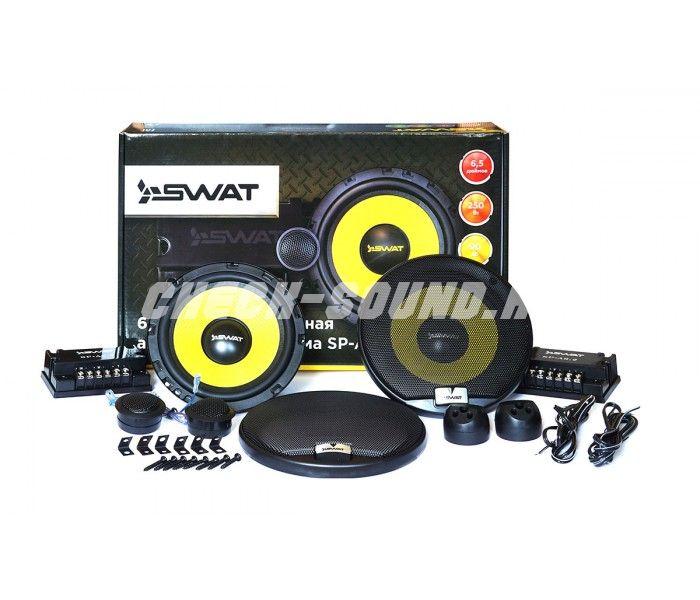 SWAT SP A-6.2